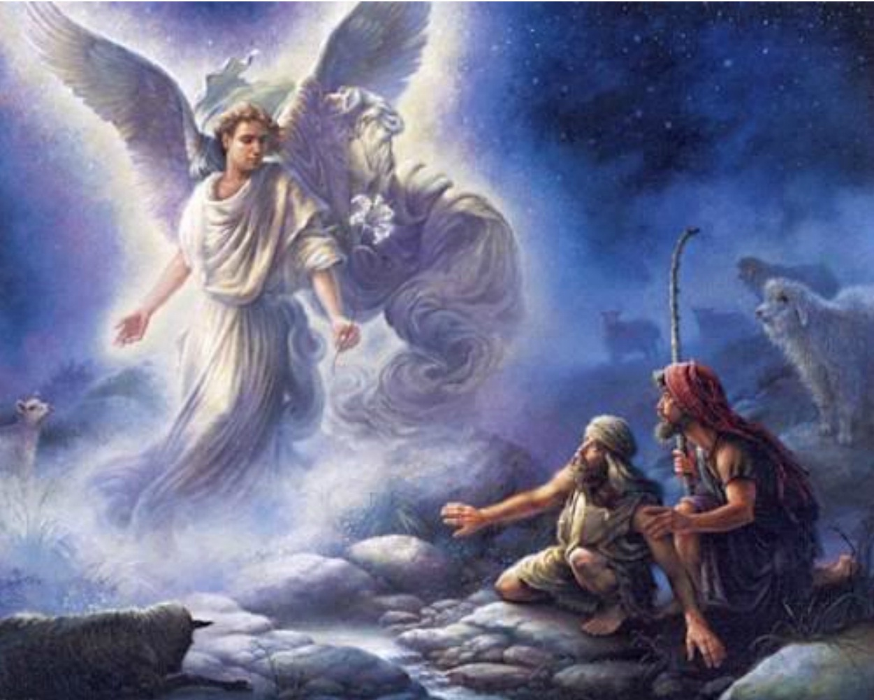 Angel-and-Shepherds_OUTPOURING.ru.jpg